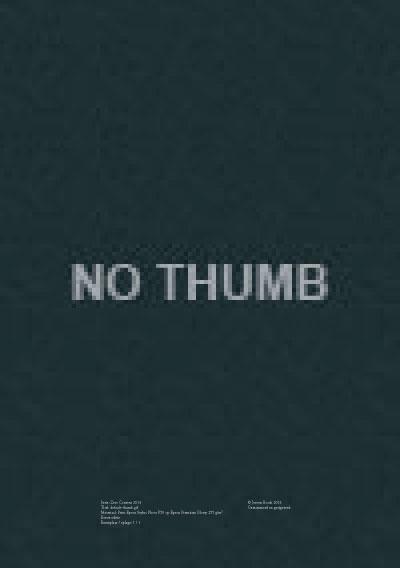 default_thumb